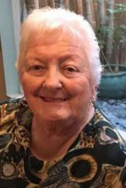 RIP Joyce Ryan Thanks Priscilla Ross... - Nummi Family and Friends  remembered | Facebook