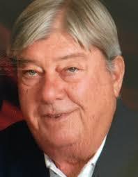 William Graham | Obituary | Times West Virginian