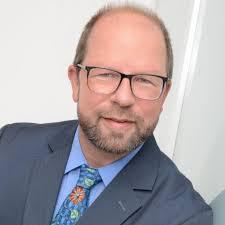 Peter Grunwald - Geschäftsführer - Aschrott'sche Stiftungen | XING