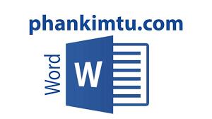Tự học Word - 34/50 Tô màu nền trang và đóng dấu bản quyền (Page  Background, Watermark) - YouTube