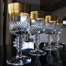 pin op cordial aperitif glasses