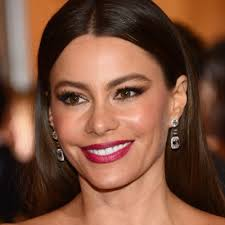makeup tips to steal from sofia vergara