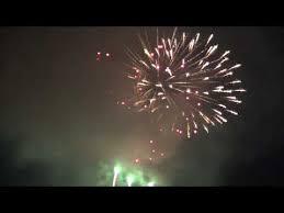 fireworks 2018 busch gardens tampa