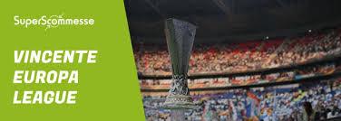 Quote Vincente Europa League 2020: Manchester United, Ajax e ...