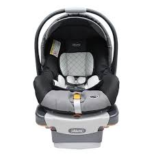 chicco keyfit infant car seat without