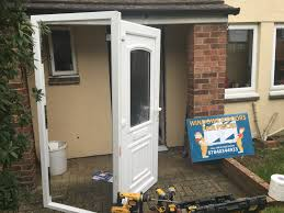 fair windows and doors ltd