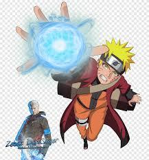 جيرايا ناروتو Ultimate Ninja Storm Madara Uchiha Naruto Uzumaki