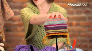 4 easy gift ideas crocheting you