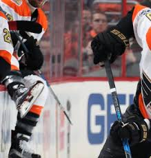 Ivan Provorov #9 News, Stats, Photos - Philadelphia Flyers - NHL ...