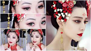 fan bingbing the empress of china