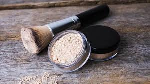 the best mineral makeup chicago tribune