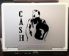 Johnny Cash Car Ebay
