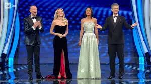 Ascolti Festival di Sanremo 2020: ecco i dati auditel della prima ...