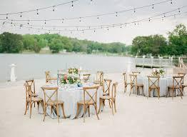 chesapeake bay wedding planning tides inn