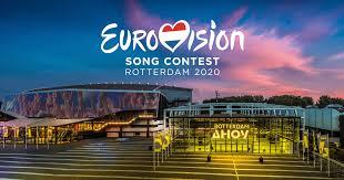Евровидение 2020: где и когда смотреть онлайн второй полуфинал - видео