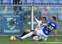 Calciomercato Torino, Murru atteso in giornata per le visite mediche