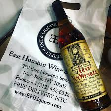 9 best alcohol delivery services in nyc