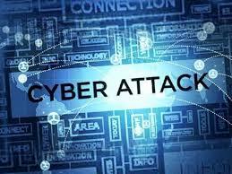 말레이시아, MCO 이후 사이버 범죄 급증