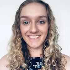 Alisha Smith — Department of Experimental Psychology