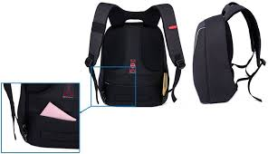 8 best anti theft backpack picks of feb