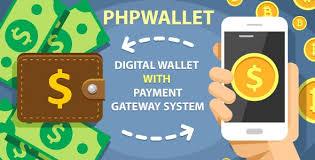 Bitcoin Wallet Plugins, Code & Scripts from CodeCanyon