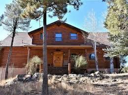 log cabin ruidoso real estate 2