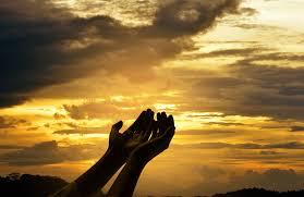 Abba International Church - Para Deus tudo é possível!