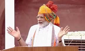 ஆக.5: போன வருடம் 370 பிரிவு ரத்து; இந்த வருடம் அயோத்தி பூமி பூஜை!