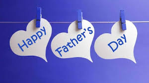 Happy Father's Day: Best quotes, photos to share on WhatsApp and Facebook -  more lifestyle - Hindustan Times
