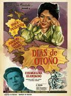 Adriana Roel movies
