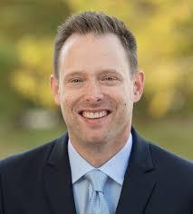 Aaron Baker | VP of Operations, Tampa, FL
