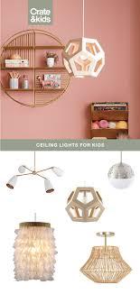 Ceiling Lights For Kids Ceiling Lights Bedroom Ceiling Light Hanging Ceiling Lights