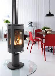 jøtul gf 370 dv pod northwest stoves