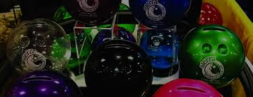 bowling party decorations gifts