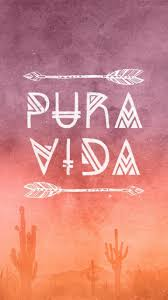 pura vida wallpapers wallpaper cave
