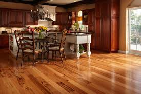 bellawood tigerwood hardwood flooring
