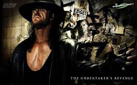 the undertaker wallpapers hd desktop