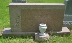 Adele Madeline Rabel Brooks (1906-1997) - Find A Grave Memorial