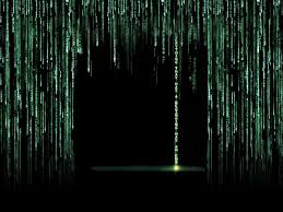 48 the matrix live wallpaper desktop