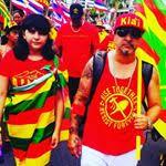 bangahzunion808 Instagram user followers - Picuki.com