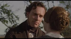 Jane Eyre - YouTube