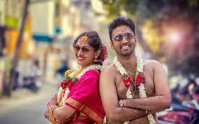 best wedding photographers chennai