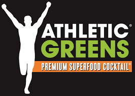 athletic greens review update 2020