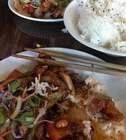 The 10 Best Restaurants Near Aurora on George, Dunedin - Tripadvisor