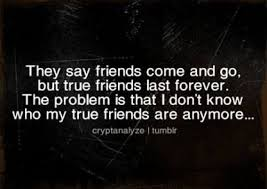quotes friendship betrayal god super ideas quotes fake