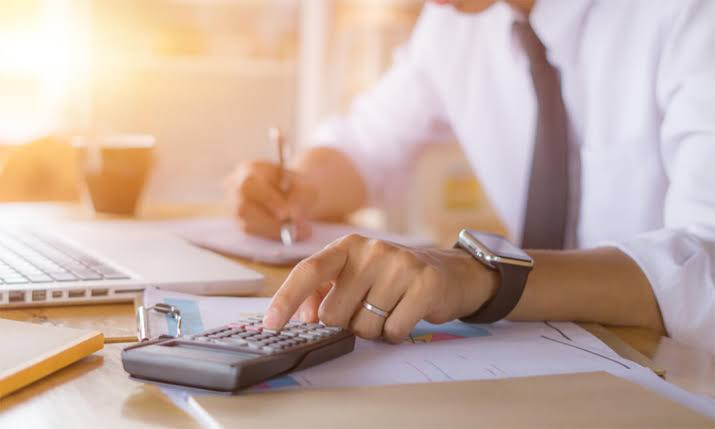 Image result for accounting monitoring