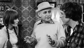 Television Producer Norman Lear's Greatest Hits
