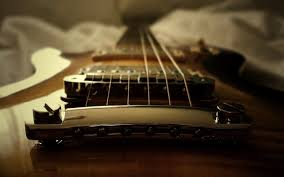 guitar wallpapers backgrounds images