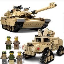 CHANG Store - Đồ chơi Lego xếp hình cho trẻ - Home