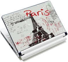 Laptop Skin Sticker Vinyl Sticker Decal Protector Cover For 12 13 13 3 14 15 Inch Notebook Pc Tower Price In Saudi Arabia Souq Saudi Arabia Kanbkam